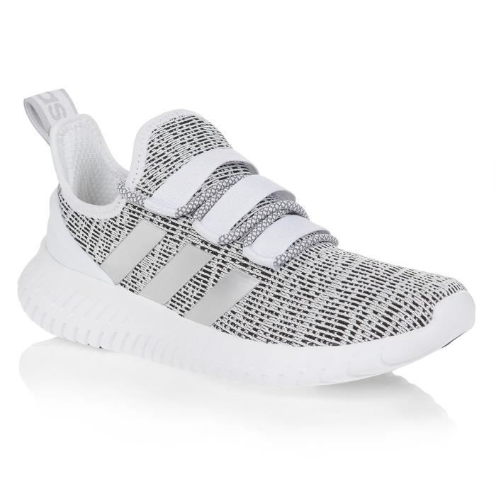 chaussures adidas hommes grises
