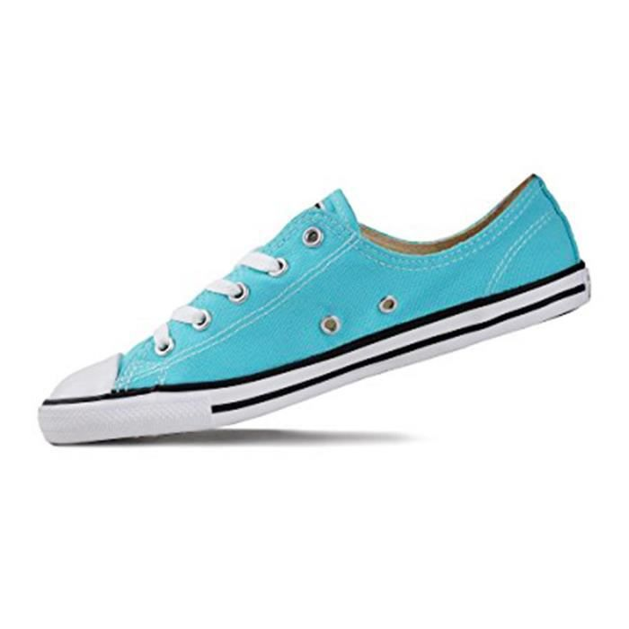 Converse Chuck Taylor All Star Dainty Ox ZJDYF Taille-39