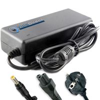 CHARGEUR - ADAPTATEUR  Alimentation pour PACKARD BELL EASYNOTE LE69KB-450