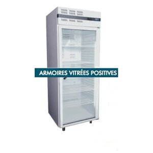 refrigerateur 500 litres achat vente refrigerateur 500. Black Bedroom Furniture Sets. Home Design Ideas