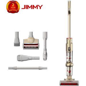 ASPIRATEUR BALAI JIMMY® JV71 Aspirateur balai multifonction - Sans