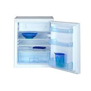 RÉFRIGÉRATEUR CLASSIQUE Réfrigérateur Table Top TSE1231F Beko