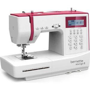 11,5 mm Machines à coudre Bobines cb pour Brother Pfaff entre autres /> 20 pièces /< 0,45 €//St