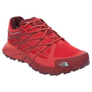 Chaussures femme Trail running The North Face Ultra