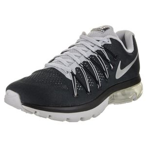 promo code fe499 58f48 BASKET Nike Hommes Air Max Excellerate 5 Chaussures de co