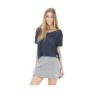T-SHIRT Copaca Bana 2 Picture Organic Clothing.