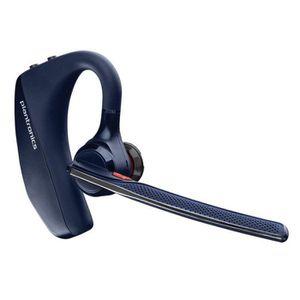 CASQUE - ÉCOUTEURS Plantronics Voyager 5210 Kits Oreillette Bluetooth