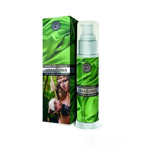 STIMULANT SECRET PLAY Lotion Corporelle AMAZONA