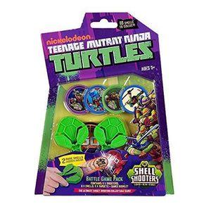 CHAUSSETTES Teenage Mutant Ninja Turtles Les Tortues Ninja 'sh