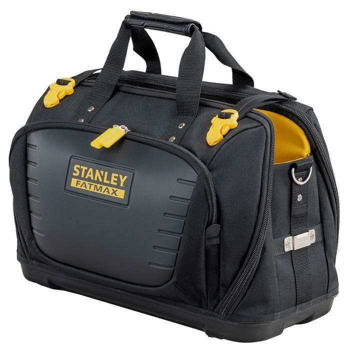 Stanley Sac à outils Fatmax Quick Access - FMST1-80147