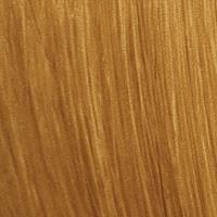 Carmen Ultime, blond doré cuivré 7*34 (60ml)