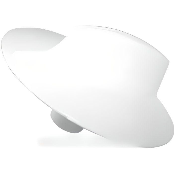 Bouton de commande whirlpool pour micro ondes L...