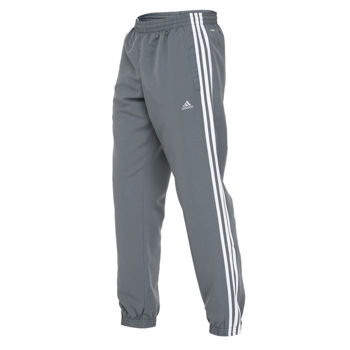 pantalon de sport adidas. Black Bedroom Furniture Sets. Home Design Ideas