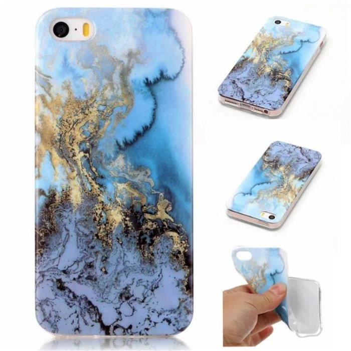 silicone coque pour iphone 5 iphone 5s iphon