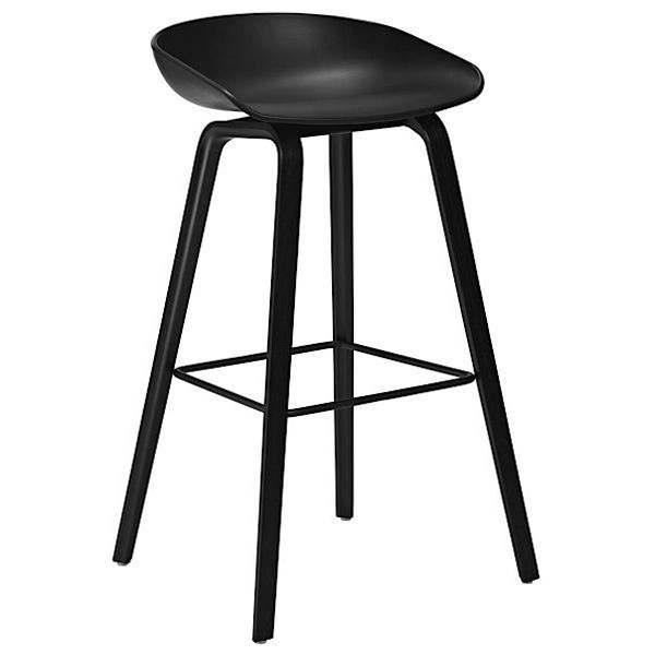le tabouret haut about 65 cm fr ne teint achat. Black Bedroom Furniture Sets. Home Design Ideas