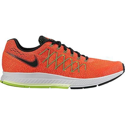 e970a2795535 france chaussures de running nike air zoom pegasus 32 40c85 38adf