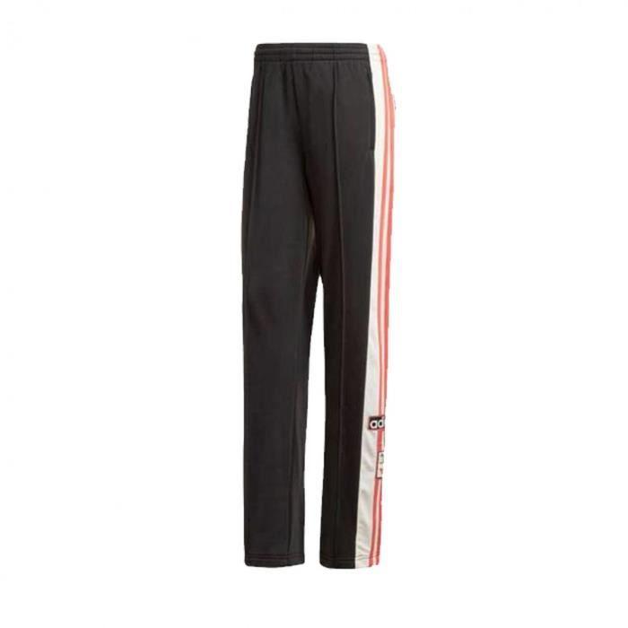 Pantalon de survêtement adidas Originals ADIBREAK Ref