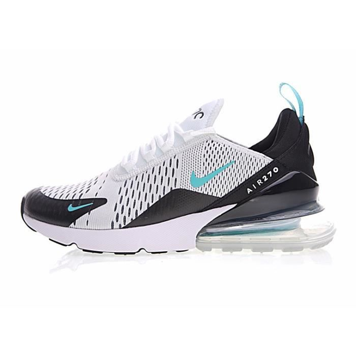 low price catch speical offer Basket NIKE Air Max 270 Chaussures Homme Femme Sneaker de ...