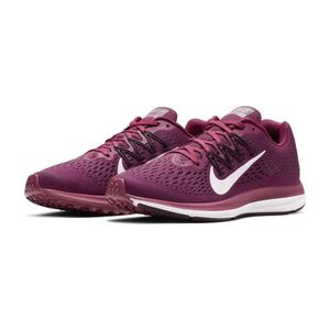 outlet store 7addc 0bbf2 ... CHAUSSURES DE RUNNING Chaussure De Running Nike Air Zoom Winflo 5 -  Aa74 ...