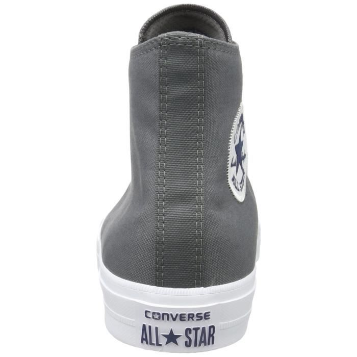 Converse Chuck Taylor All Star Ii RM8Z5 Taille-42
