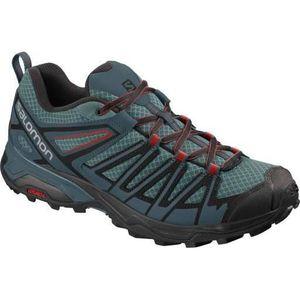 Chaussure randonnee salomon homme