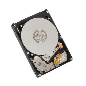 DISQUE DUR INTERNE TOSHIBA Disque Dur 900 Go - 10500 RPM - SAS 12Gbit