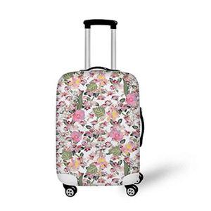 SAC DE VOYAGE Sac De Voyage O7H5C housse de bagage de voyage été
