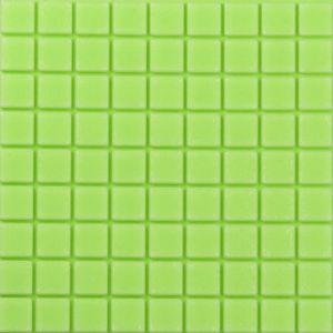 CARRELAGE - PAREMENT tenoens® sticker muraux amovible Carrelage mosaïqu