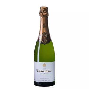 VIN BLANC Bouvet Labuday Saumur - Vin blanc de la Loire