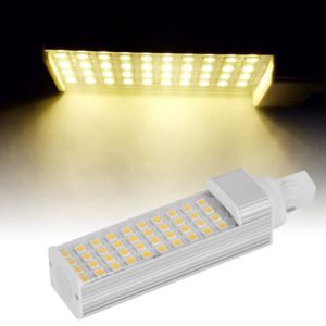 AMPOULE - LED Ampoule - Ampoule Led - Ampoule Halogene - LED-203