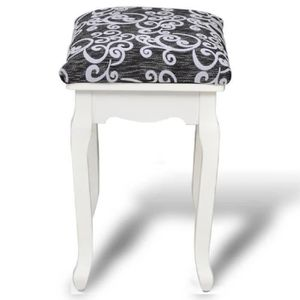 panier a linge tabouret achat vente panier a linge tabouret pas cher cdiscount. Black Bedroom Furniture Sets. Home Design Ideas