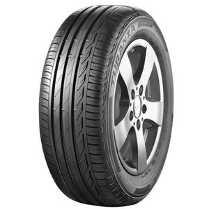 PNEUS AUTO Bridgestone T001 225-45R17 91W - Pneu auto Tourism