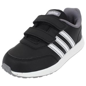 BASKET Chaussures scratch Vs switch 2 velcro nr - Adidas