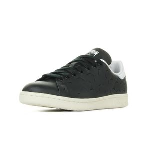 BASKET Baskets adidas Originals Stan Smith W
