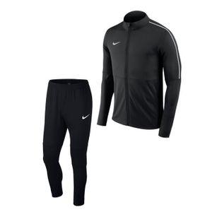 Ensemble de vêtements Survêtement Nike Park18 / adulte