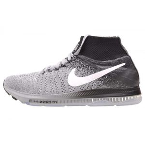 BASKET Basket Nike Zoom All Out Flyknit - 845361-003
