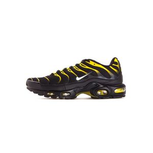 pretty nice c9b68 3fe4a BASKET Basket mode Nike Air Max Plus - 852630020