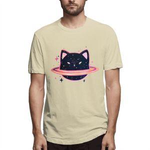 T-SHIRT T-shirt unisexe tendance tendance T-shirt imprimé