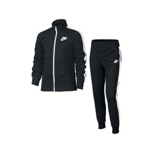 survetement homme ensemble nike coton