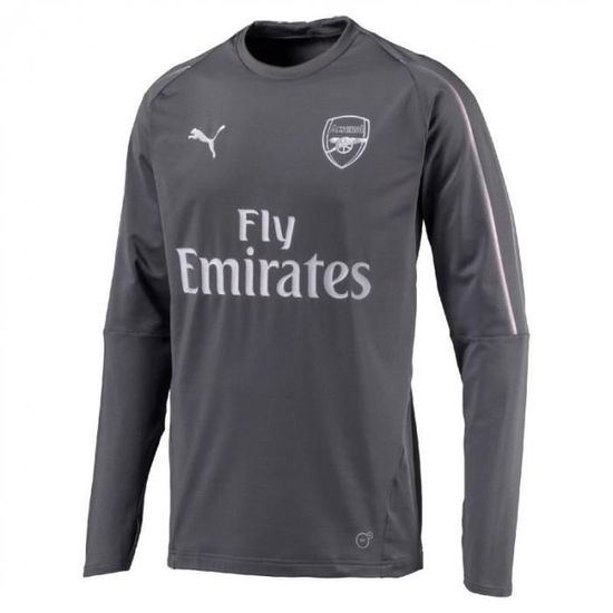f8b48c87ea2 sweat-training-arsenal-2018-2019.jpg
