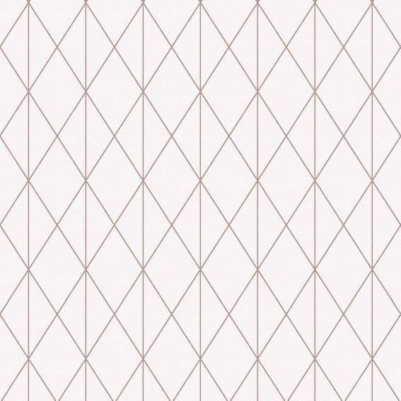 A.S. Creation papier peint, fond d'écran récolte Designdschungel 2 by Laura N. 365753 aspects: 10050 x 530 mm