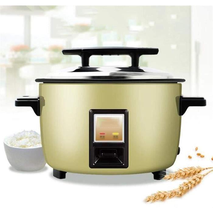 CUISEUR A RIZ ur de riz commercial for cuisson agrave la vapeur la cuisson automatique facile agrave nettoyer la cuisine parfait382