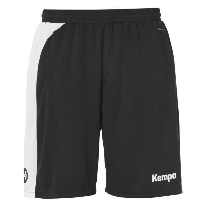 Vêtements homme Shorts Kempa Peak Shorts