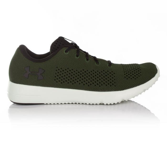 Under Armour Hommes Rapid Chaussures De Running