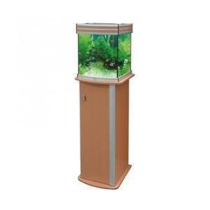 aquatlantis aquarium evasion colonne horizon 75 achat vente aquarium aquatlantis aquarium. Black Bedroom Furniture Sets. Home Design Ideas