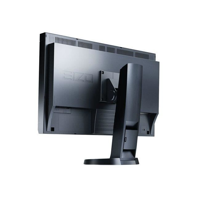 eizo coloredge cs230 bk cran lcd 23 192 prix. Black Bedroom Furniture Sets. Home Design Ideas