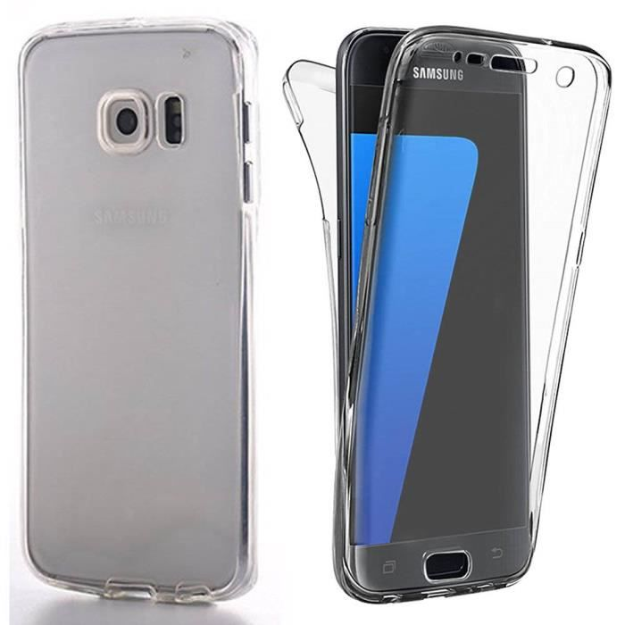 coque samsung galaxy j5 2017