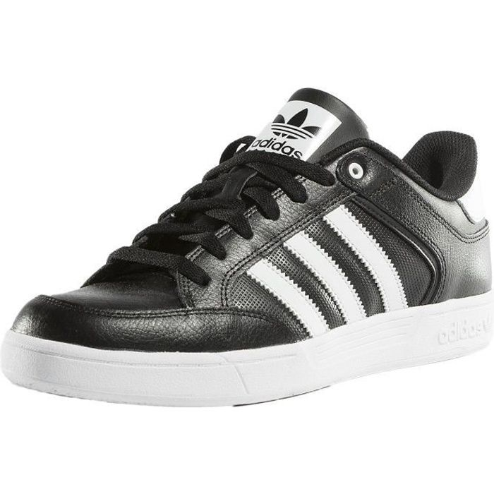adidas Homme Chaussures / Baskets Nizza