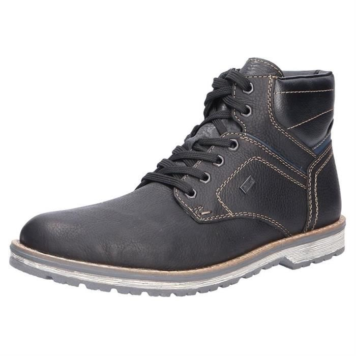 bottines / boots 39223 homme rieker 39223