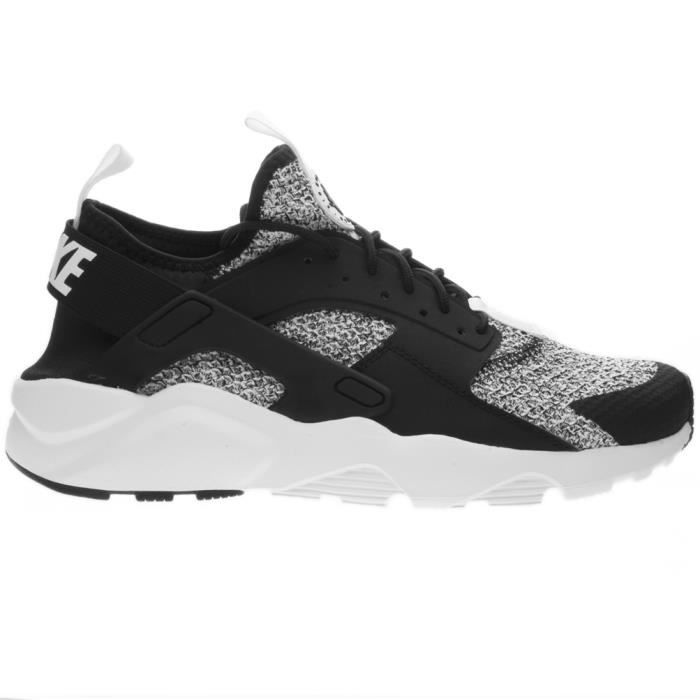 innovative design 47dae e13f3 BASKET Baskets Nike Air Huarache Run Ultra Se